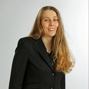 Sandra Viebach