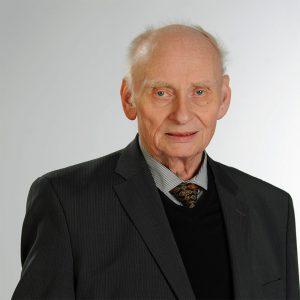 Horst Enneper