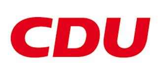 CDU Radevormwald