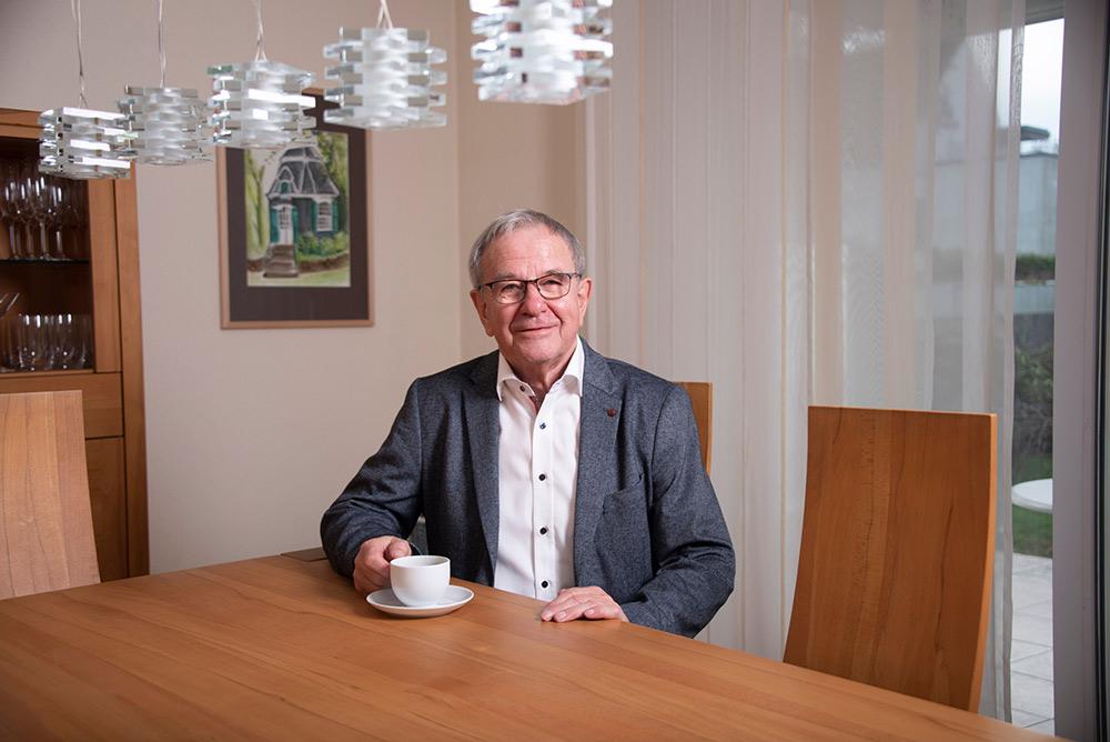 Ralf-Udo Krapp