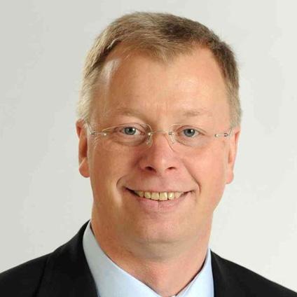 Olaf Jung