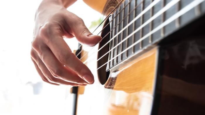 Musik_Gitarrenunterricht_ci_145707