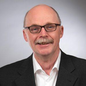 Gerd Uellenberg