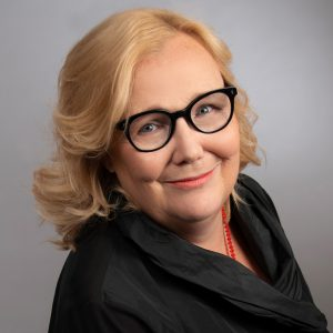 Sabine Plasberg-Keidel