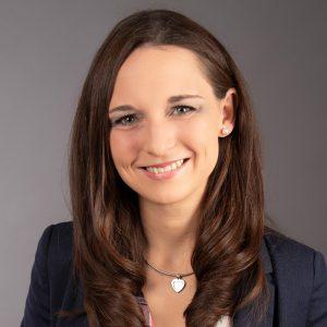 Saskia Burgmann